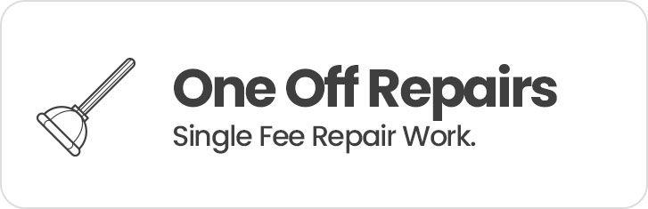 sidebar-cta-repairs