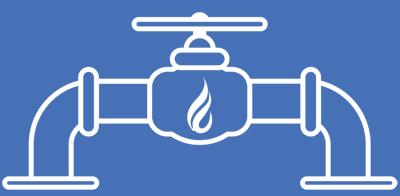 gas line repair san diego